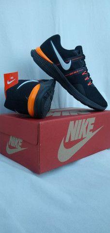 Nike Just do it - Foto 2