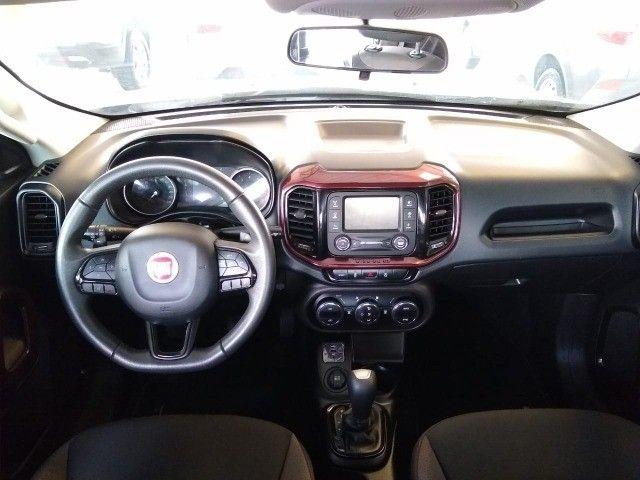 Fiat Toro Freedom - Foto 5
