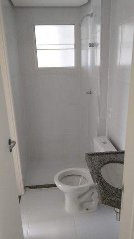 Apartamento para Venda com 03 Quartos sendo 01 Suíte no bairro Aeroporto - Foto 4