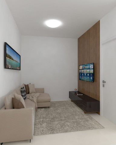 Casa a venda com 3 quartos, Cohab 2, Garanhuns PE  - Foto 9
