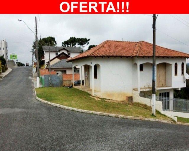 Casa à venda com 3 dormitórios em Bela vista, Rio negrinho cod:CIB - Foto 17