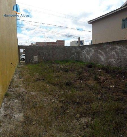 Terreno à venda, 200 m² por R$ 155.000,00 - Boa Vista - Vitória da Conquista/BA - Foto 3