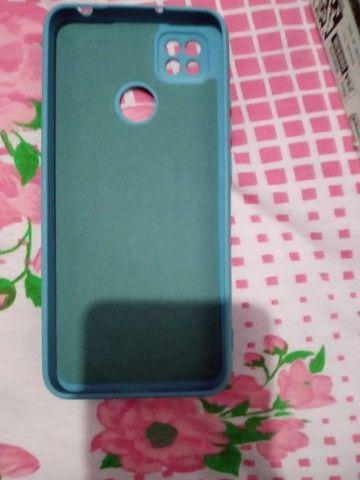 Xiaomi redmi 9c - Foto 3
