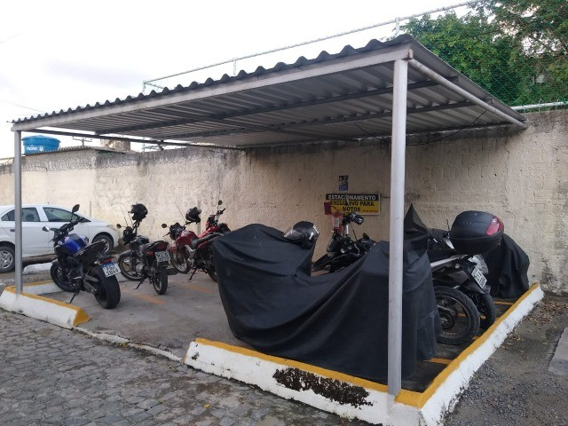 Aluga-se Apartamento no Cond. Vale dos Rios - Ibura de Baixo - Foto 14