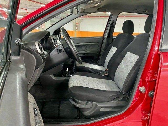 Ford Fiesta 1.6  - Foto 10