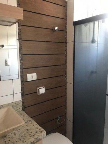Apartamento para alugar com 3 dormitórios em Vila marumby, Maringa cod:04940.001 - Foto 11