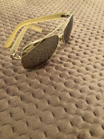 Óculos de Sol marca Guess Original