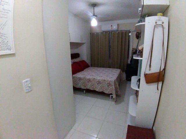 Excelente Apartamento  a Venda no Jardim de São Pedro, São Pedro da Aldeia - RJ - Foto 16