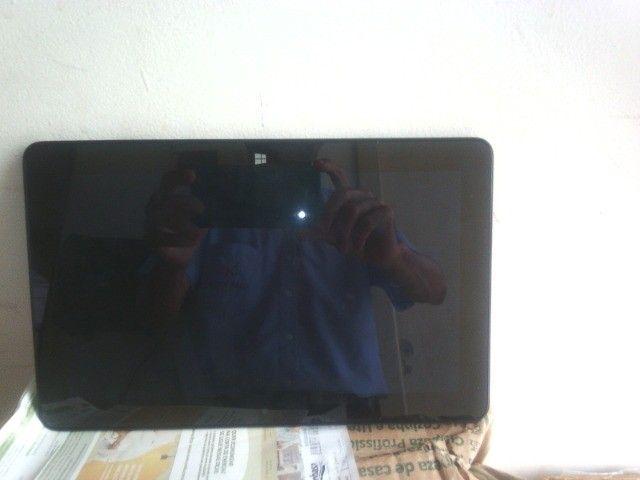 Tablet dell 10.4 - Foto 2