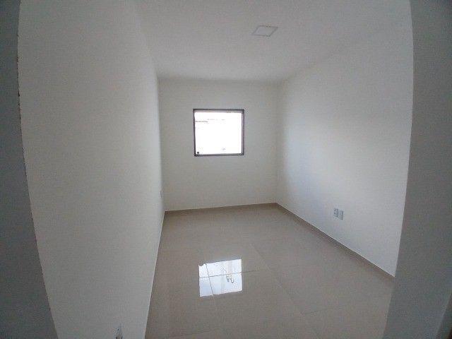 Casa a venda com 3 quartos, Manoel Camelo, Garanhuns PE  - Foto 9