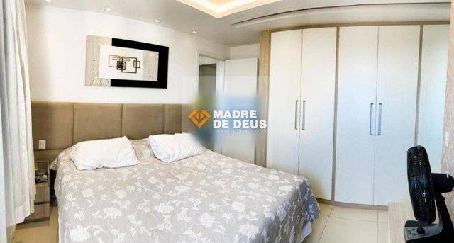 Apartamento 2 quartos Benfica ( venda)  - Foto 6