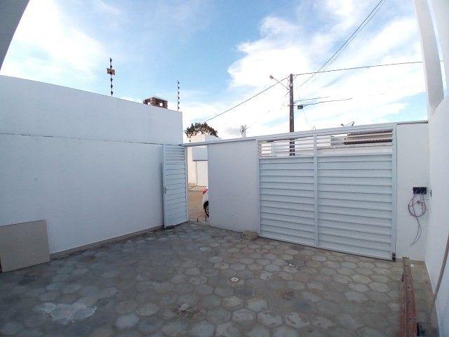 Casa a venda com 3 quartos, Manoel Camelo, Garanhuns PE  - Foto 4