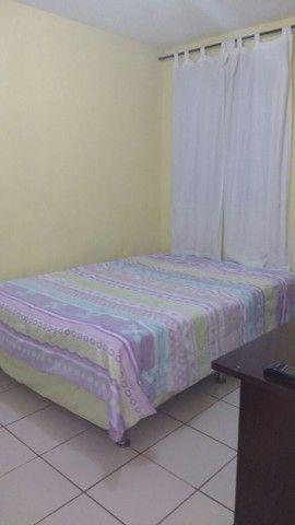 alugo apartamento taxas inclusas - Foto 7