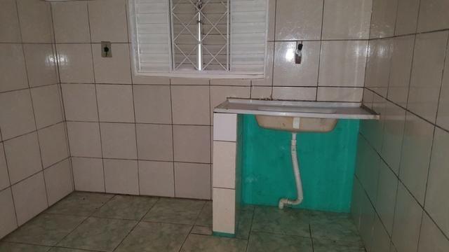 Excelente Kits, Bairro Vila Nova - Foto 12