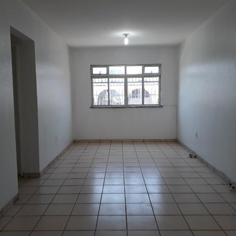 Damas - Apartamento 71,87m² com 2 quartos - Foto 8