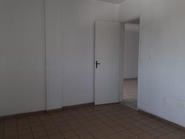 Damas - Apartamento 71,87m² com 2 quartos - Foto 14