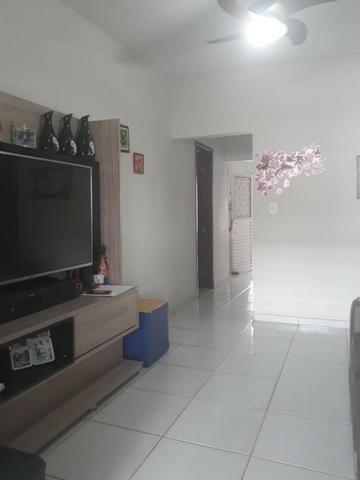 Oportunidade! Casa reformada Na Laje/ Nascente/ Cobertura/ Suíte/ Ur: 03 Ibura 9  * - Foto 14