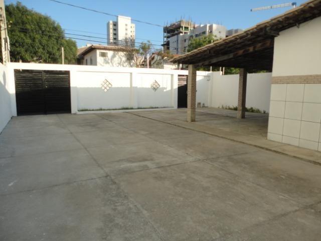 Casa por temporada na Atalaia com 2/4 mobiliada ? CA 202 - Foto 4