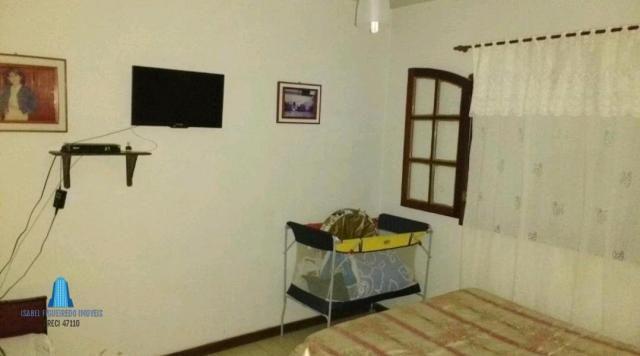 Casa à venda com 0 dormitórios em Canellas city, Iguaba grande cod:637 - Foto 14