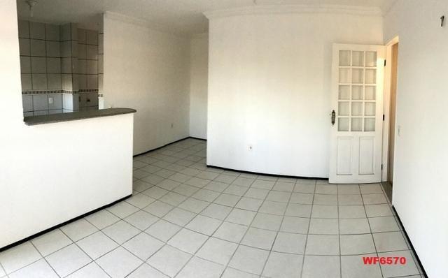 Madalena, apartamento com 3 quartos, 2 vagas, piscina, próx Avenida Edilson Brasil Soares - Foto 3