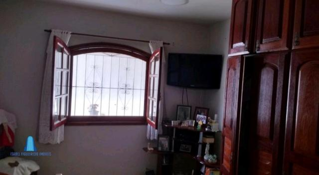 Casa à venda com 0 dormitórios em Canellas city, Iguaba grande cod:637 - Foto 7