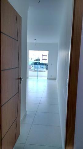 Apartamento próximo UFU Sta Mônica - Uberlândia!!! - Foto 9