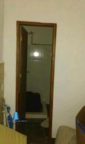 Casa à venda com 0 dormitórios em Canellas city, Iguaba grande cod:637 - Foto 9