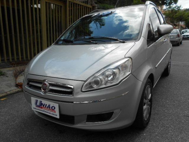 Fiat idea essence 1 6 flex 16v 5p 2014 555595470 olx for Fiat idea 1 6 16v ficha tecnica
