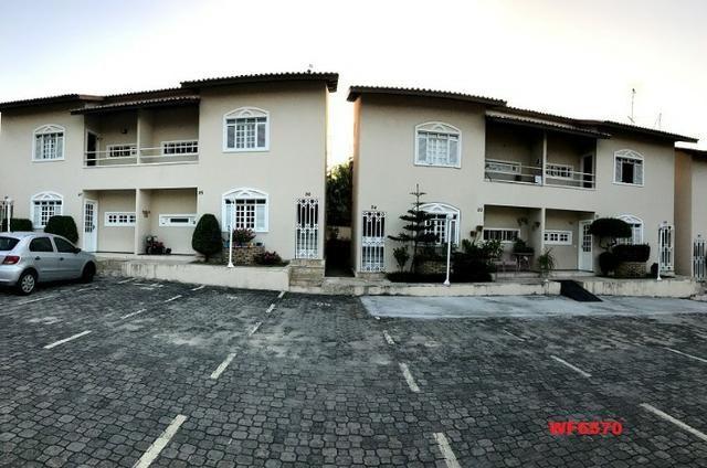 Madalena, apartamento com 3 quartos, 2 vagas, piscina, próx Avenida Edilson Brasil Soares - Foto 14