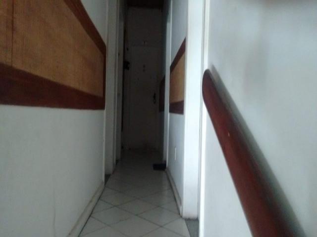Casa comercial com 22 quartos suítes 500m2 no rio vermelho - Foto 5