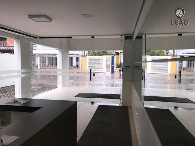 Escritório à venda em Centro, São leopoldo cod:164 - Foto 2