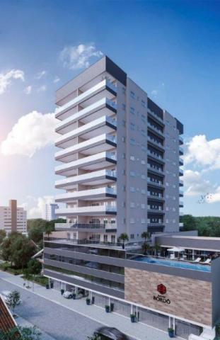 AP997 Apartamento ótimo,com exelente localização e área de lazer completa