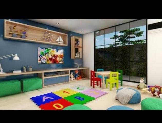 Apartamento com 2 dormitórios à venda, 106 m² por R$ 530.450 - Costa e Silva - Joinville/S - Foto 11