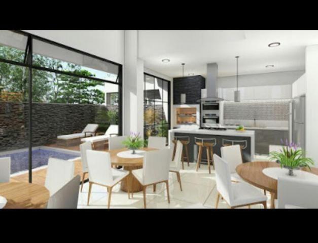 Apartamento com 2 dormitórios à venda, 106 m² por R$ 530.450 - Costa e Silva - Joinville/S - Foto 7