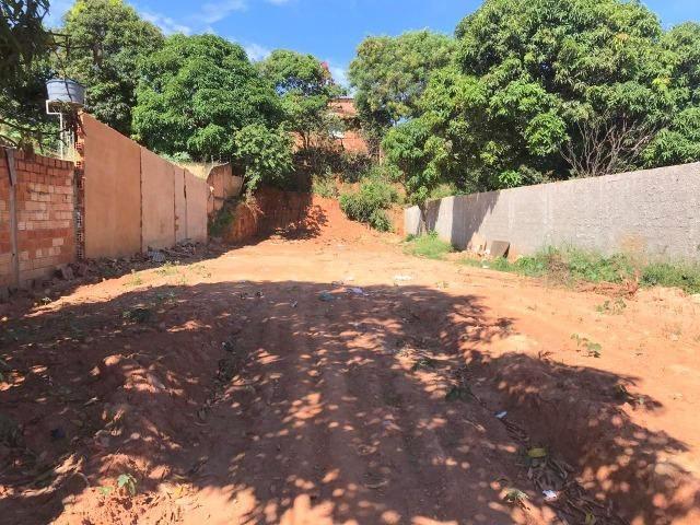 Cód. 5679 - Lote - Residencial Victor Braga - Foto 4
