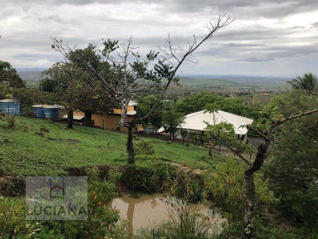 Propriedade em Mandacarú (Cód.: 31da83) - Foto 8