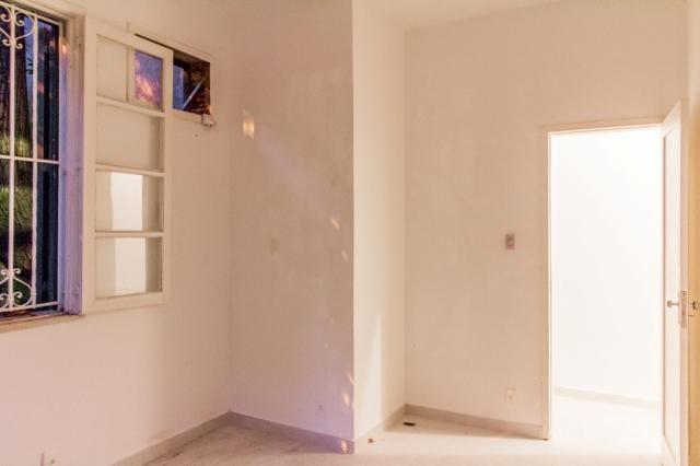 Apartamento para alugar com 2 dormitórios em Jardim botanico, Rio de janeiro cod:1596 - Foto 9
