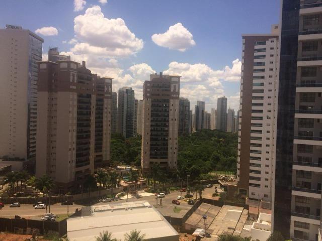 Jardim Goiás!! Goiânia Tower!!! - Foto 2