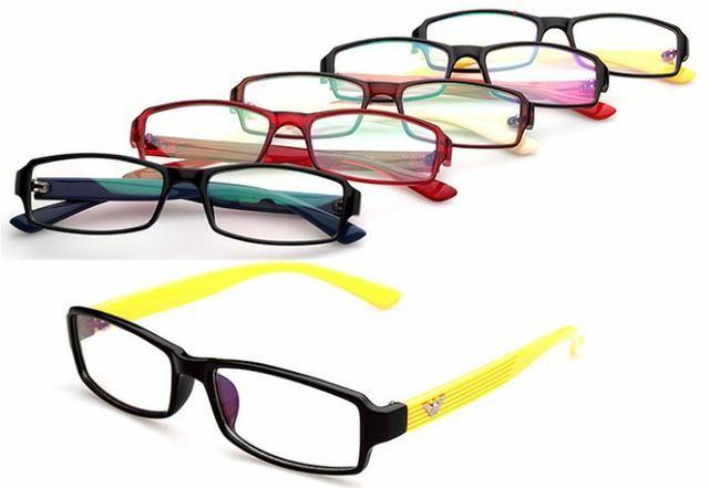 7e6b3aea0b45d Armações De Oculos Marcas Famosas no Atacado 10 Peças Compre Já Seu ...