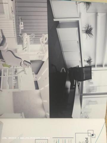 Sala comercial para locação em presidente prudente, edificio torres empresarial washington - Foto 6