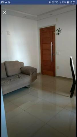 Otimo apto com apenas 3 anos de uso, em Otimo local na Rua Antonio Mariano de Abreu - Foto 4