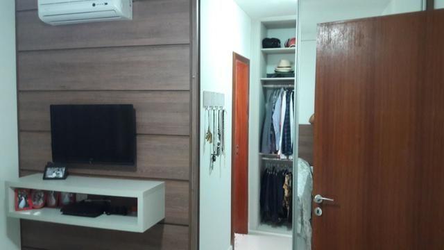 Casa 3 quartos com suite Alto da Gloria Macaé - Foto 6