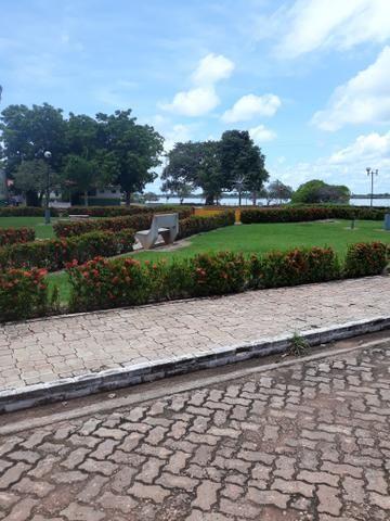 Fazenda 50alq Santa Maria PA 10mil o alq Tr x Casa em Palmas URG Airton - Foto 11