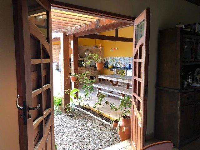 Propriedade em Mandacarú (Cód.: 31da83) - Foto 9