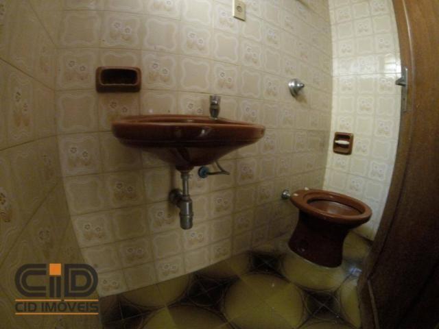 Sobrado à venda, 232 m² por r$ 650.000,00 - centro norte - cuiabá/mt - Foto 6