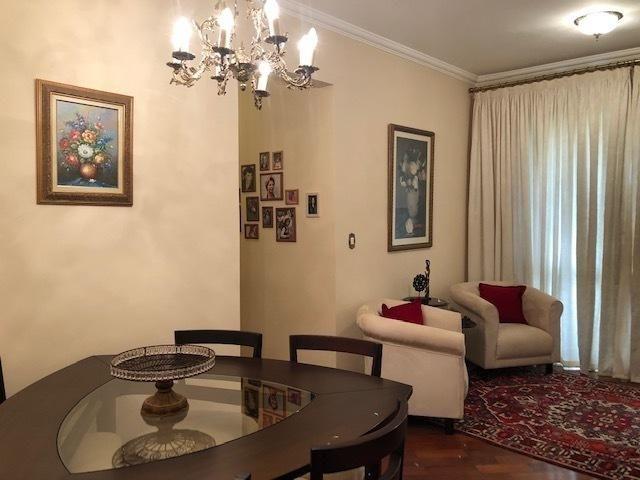 Apartamento para alugar com 2 dormitórios cod:3230 - Foto 6