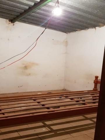 Galpão/depósito/armazém à venda em Morada nobre, Valparaíso de goiás cod:GL00003 - Foto 8