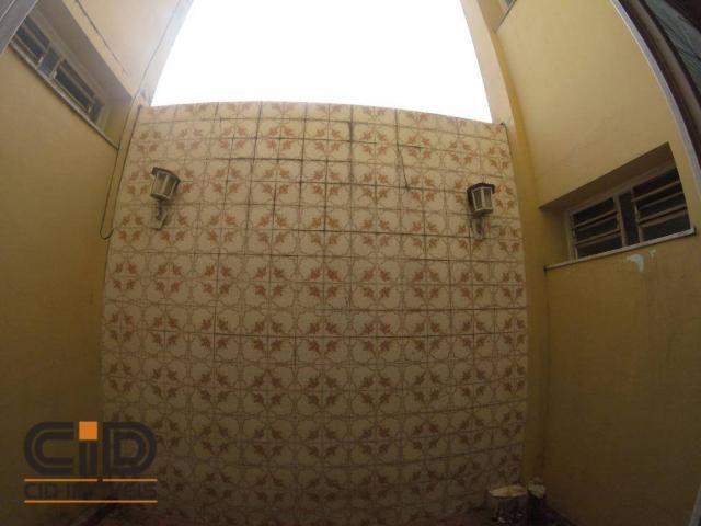 Sobrado à venda, 232 m² por r$ 650.000,00 - centro norte - cuiabá/mt - Foto 8