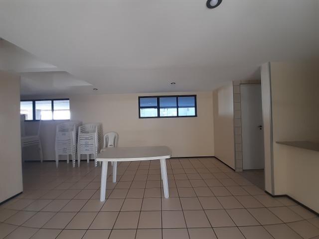 Oferta ! Joaquim Távora - Apartamento 128,96m² com 3 suítes e 4 vagas - Foto 4