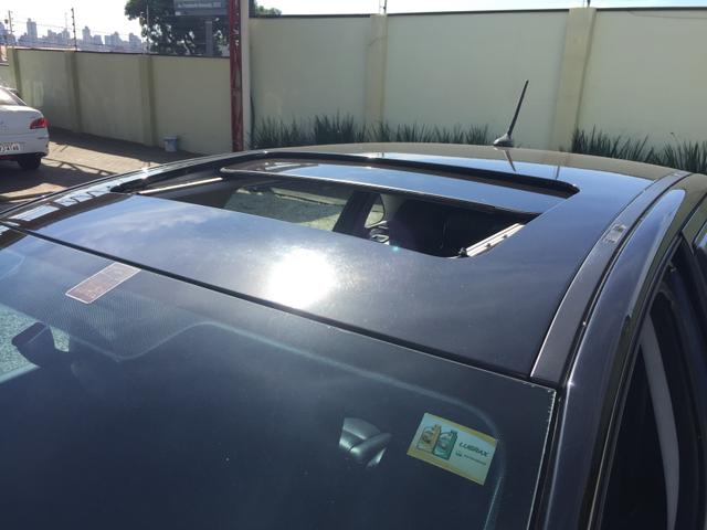 Peugeou 307 sedan presence pack 1.6 - Foto 10
